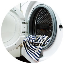 Dryer Vents