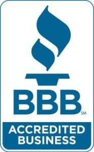 BBB-Accredited-Business